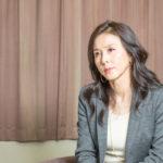 公益財団法人動物環境・福祉協会「Eva」代表理事・杉本彩さんインタビュー/「アニマルポリス」とは