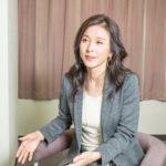 「Eva」代表理事・杉本彩さんインタビュー/人と動物が幸せに共生するために